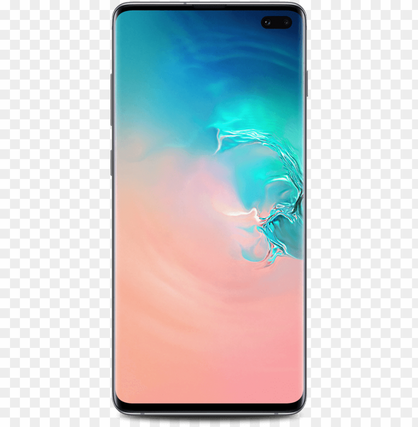 Samsung Samsung Galaxy S10 Png Image With Transparent Background Toppng