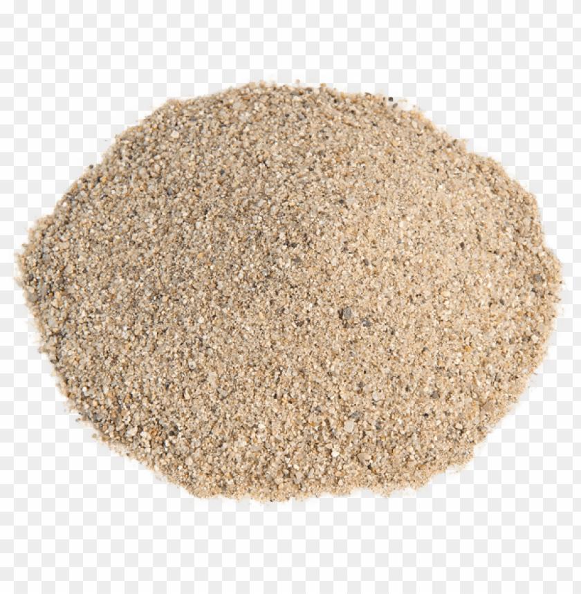 free PNG Download sand png images background PNG images transparent