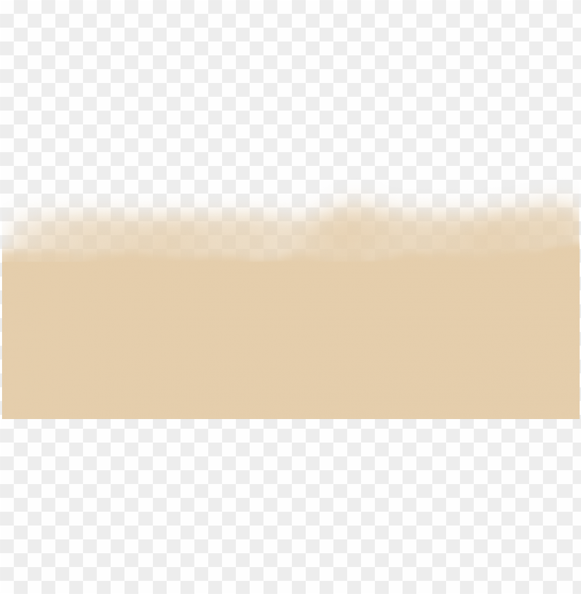 free PNG sand beach png svg transparent library - sandy beach PNG image with transparent background PNG images transparent