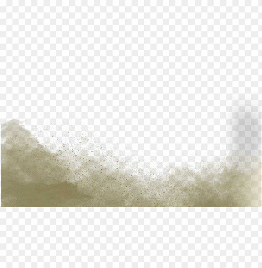 free PNG sand storm footer PNG image with transparent background PNG images transparent