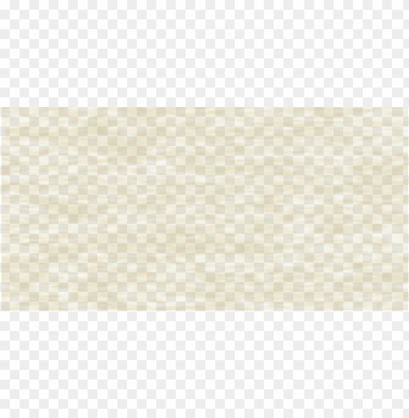 free PNG sand storm overlay PNG image with transparent background PNG images transparent
