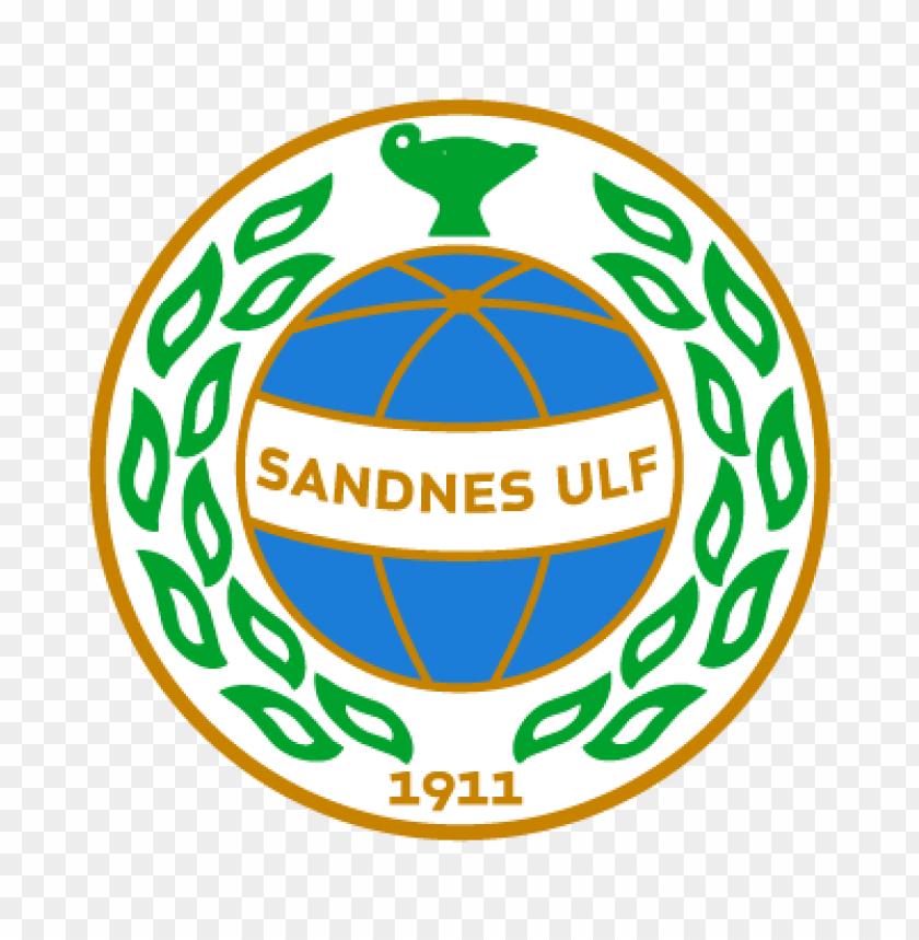 free PNG sandnes ulf vector logo PNG images transparent