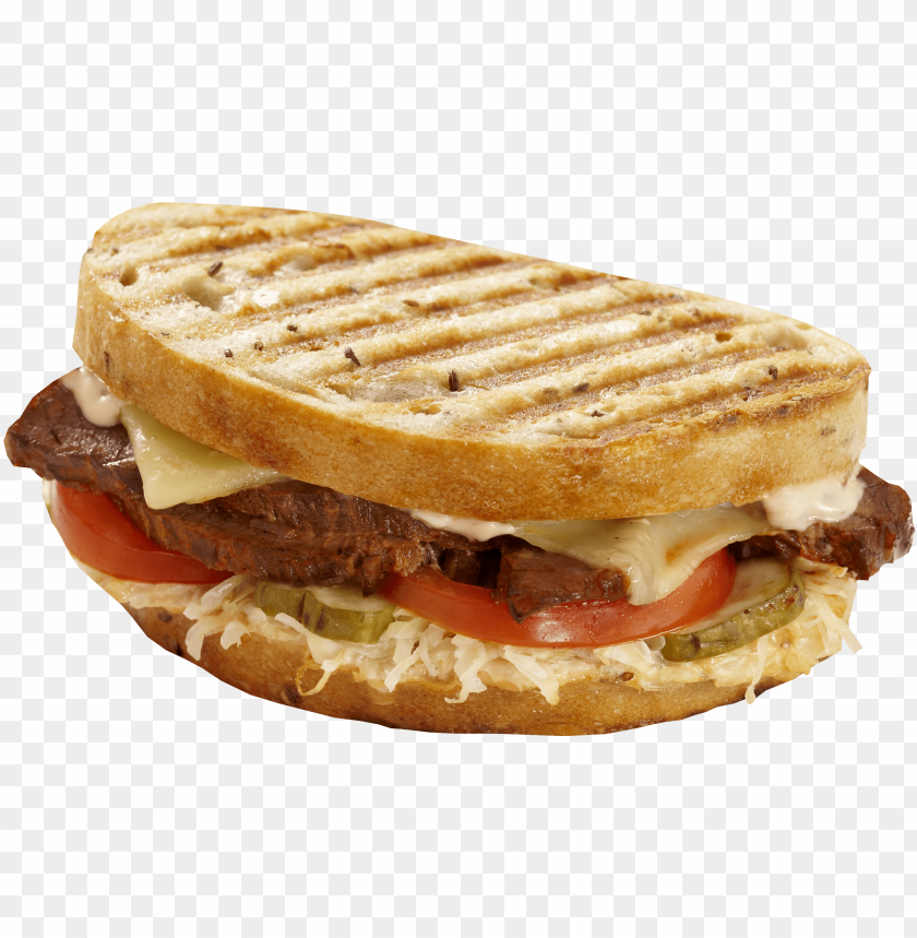 free PNG sandwich sandwich baby blanket PNG image with transparent background PNG images transparent