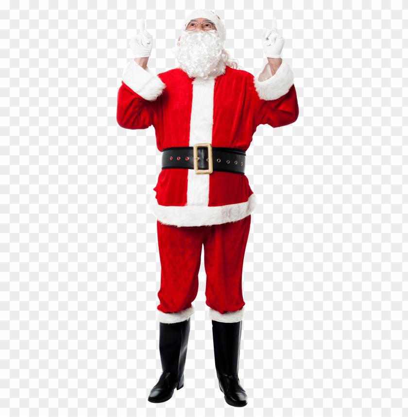 free PNG Download santa claus png images background PNG images transparent