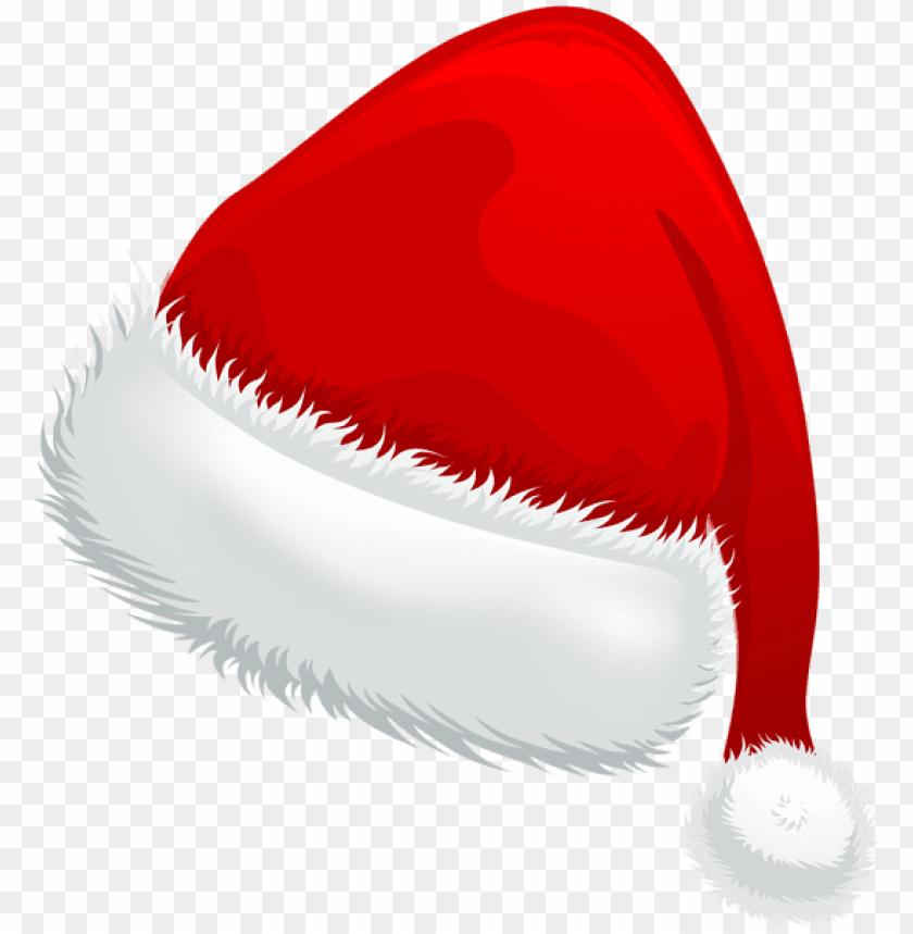 free PNG santa claus hat png PNG Images PNG images transparent