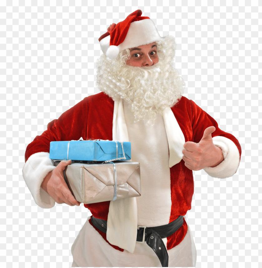 free PNG Download santa claus png clipart png photo   PNG images transparent
