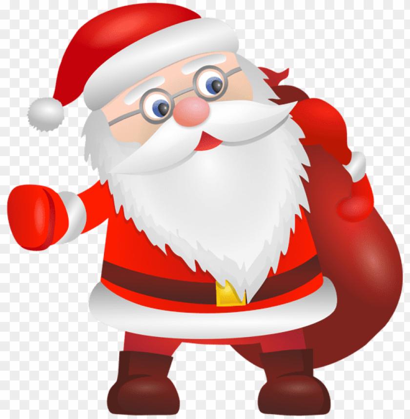 free PNG santa claus png PNG Images PNG images transparent