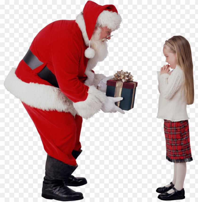 free PNG santa claus png free download - santa claus real PNG image with transparent background PNG images transparent