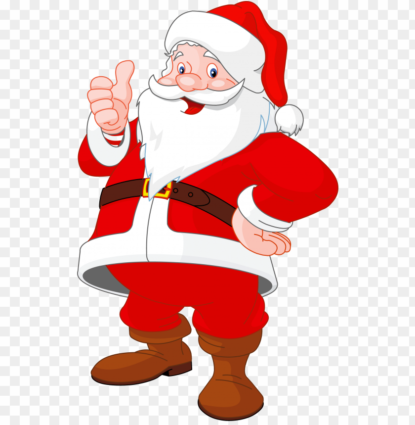 free PNG Download santa claus png pic clipart png photo   PNG images transparent