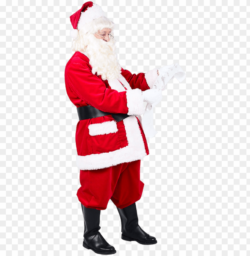 santa claus png santa claus images png image with transparent background toppng santa claus png santa claus images