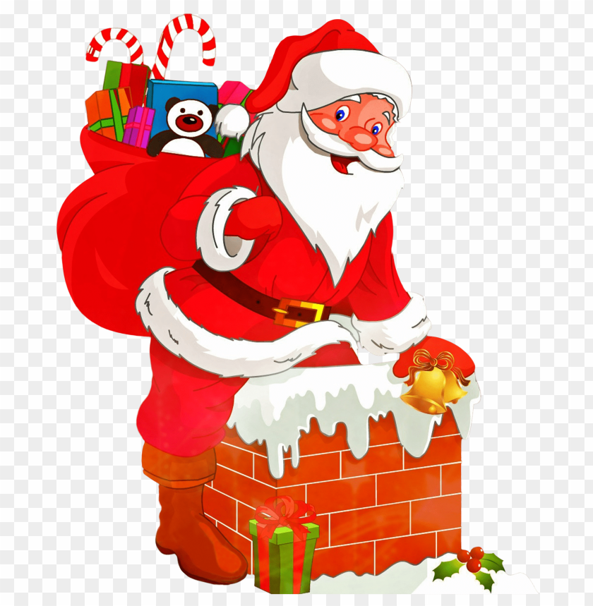free PNG Download santa claus png transp clipart png photo   PNG images transparent