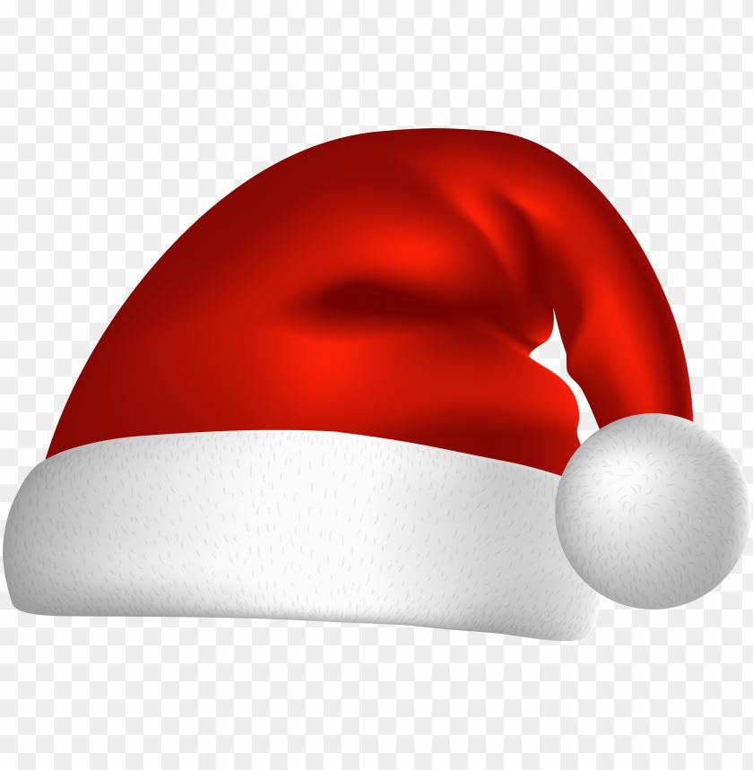 free PNG santa hat PNG image with transparent background PNG images transparent