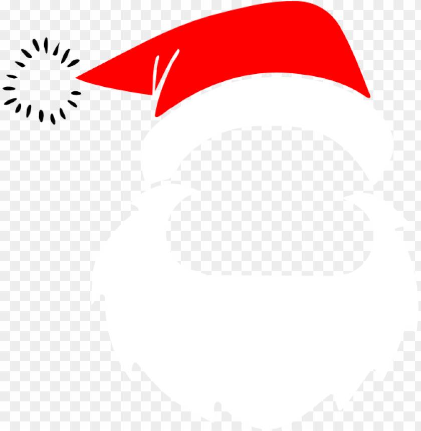 free PNG santa hat cartoon transparent PNG Images PNG images transparent