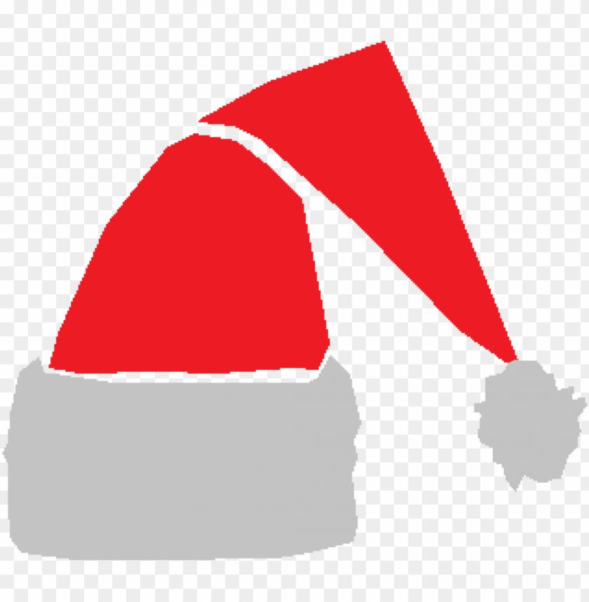 free PNG santa hat cartoon image PNG Images PNG images transparent