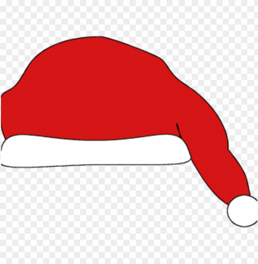 free PNG santa hat cartoon no background PNG Images PNG images transparent