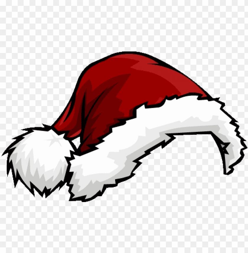 Santa Hat Clipart 8 Bit Christmas Hat Png Cartoo Png Image With Transparent Background Toppng Explore the 40+ collection of hat clipart images at getdrawings. santa hat clipart 8 bit christmas hat