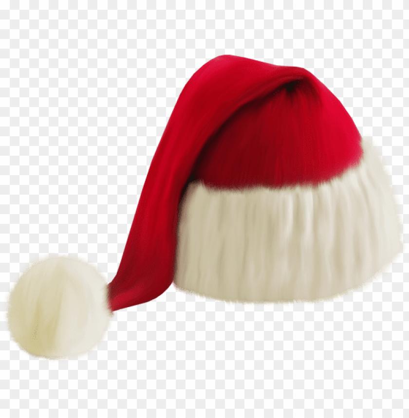 free PNG santa hat free PNG image with transparent background PNG images transparent
