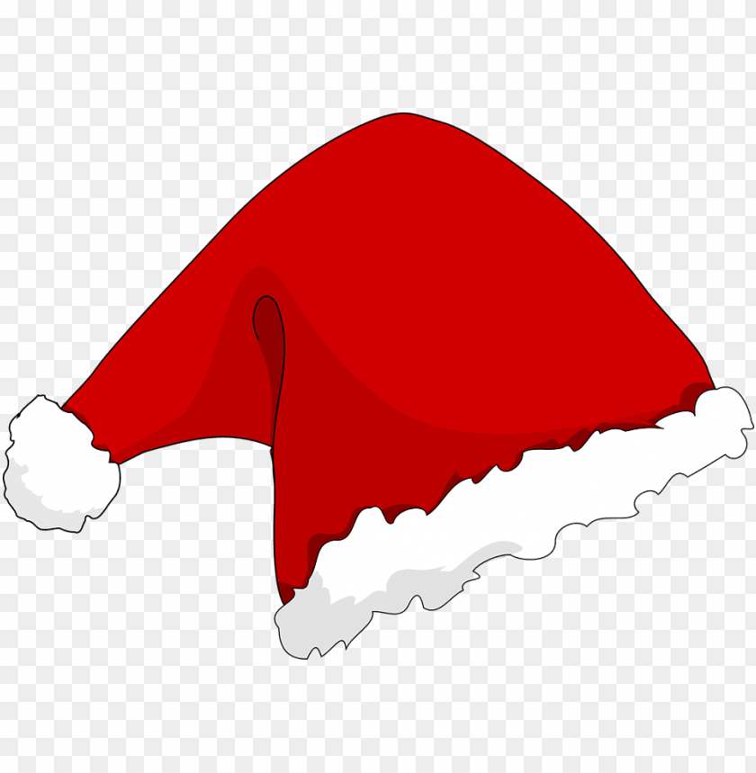 free PNG santa hat picture ornament PNG image with transparent background PNG images transparent