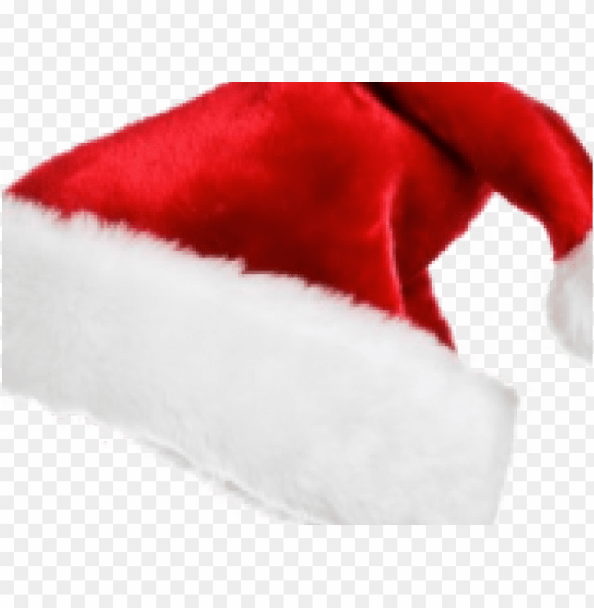 free PNG santa hat to the side PNG image with transparent background PNG images transparent