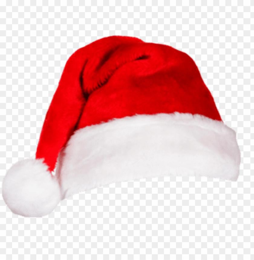 free PNG santa hat transparent PNG image with transparent background PNG images transparent