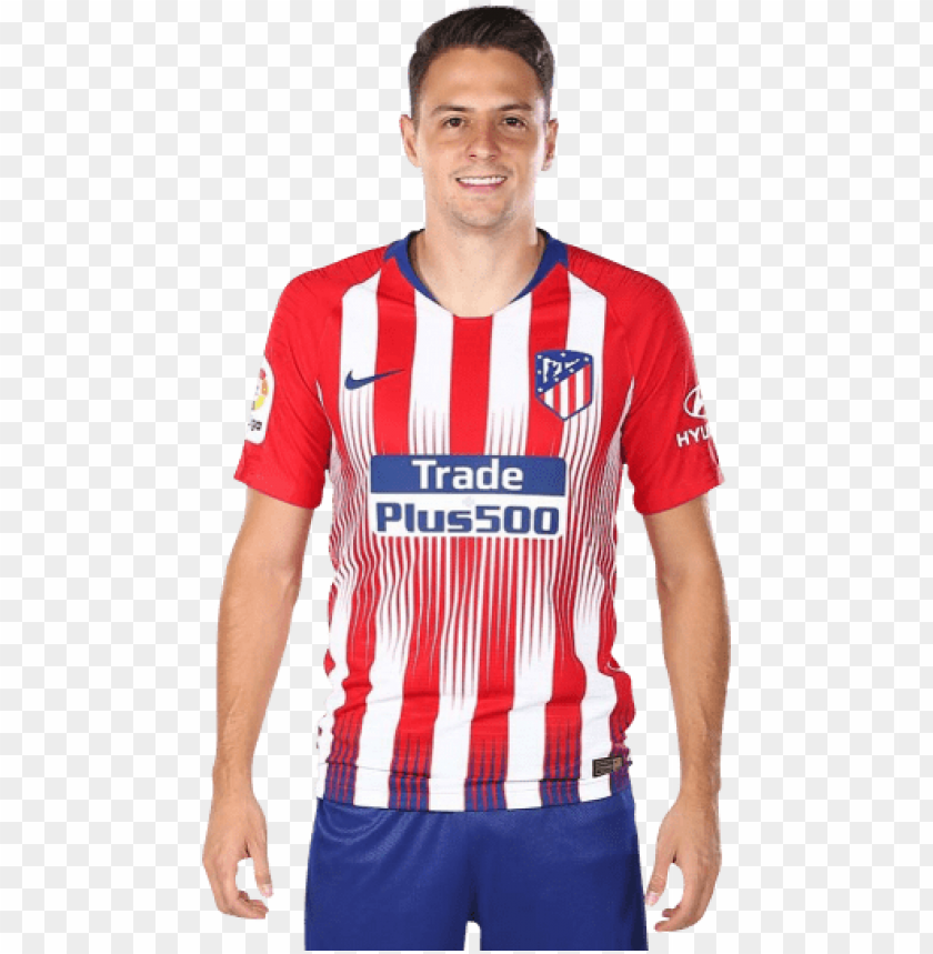 free PNG Download santiago arias png images background PNG images transparent