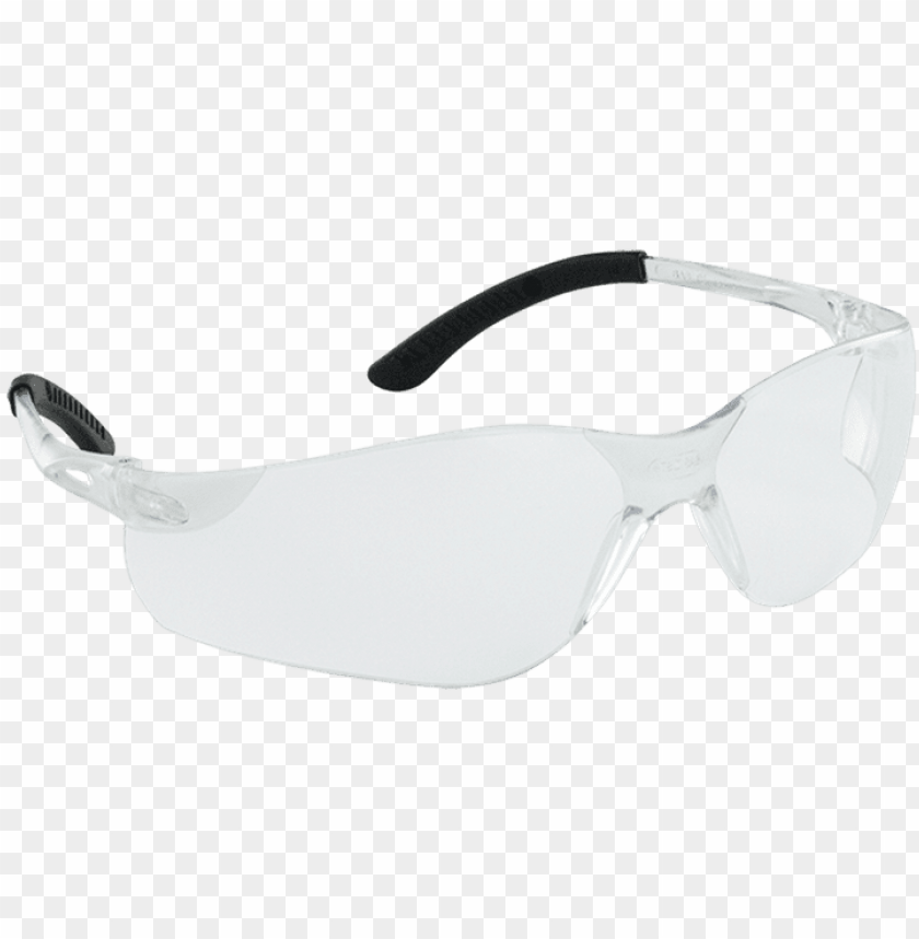 free PNG sas 5330 nsx safety eyewear / glasses nsx turbo clear - goggles PNG image with transparent background PNG images transparent
