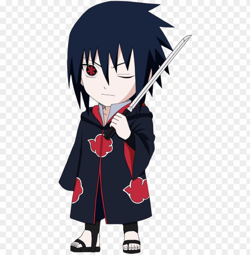 sasuke chibi sasuke chibi naruto y sasuke naruto sasuke akatsuki chibi