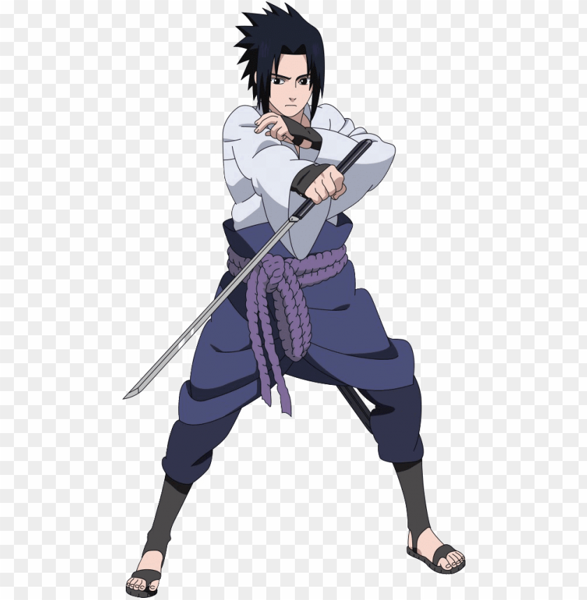 Sasuke Transparent Sasuke Uchiha Shippude Png Image With Transparent Background Toppng