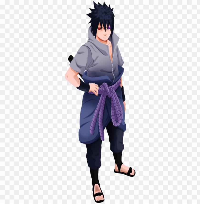 sasuke uchiha 00059 rinnegan naruto wallpaper sasuke rinnegan full body 11563051089upocczcjut