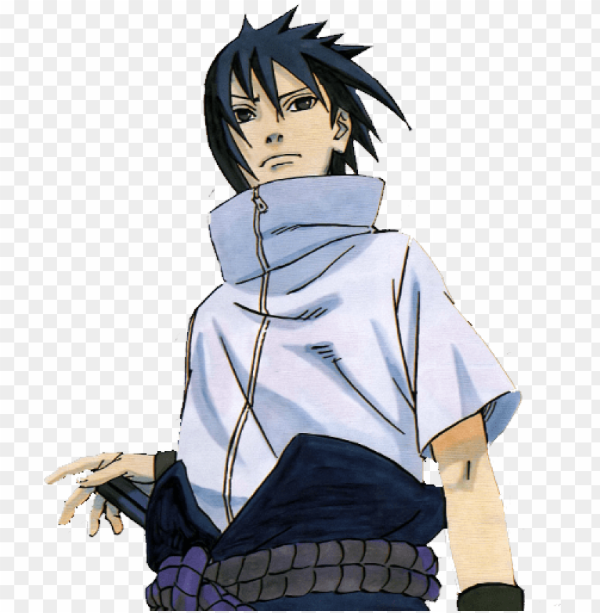 Sasuke Uchiha Kid Sasuke Transparent Png Image With Transparent Background Toppng
