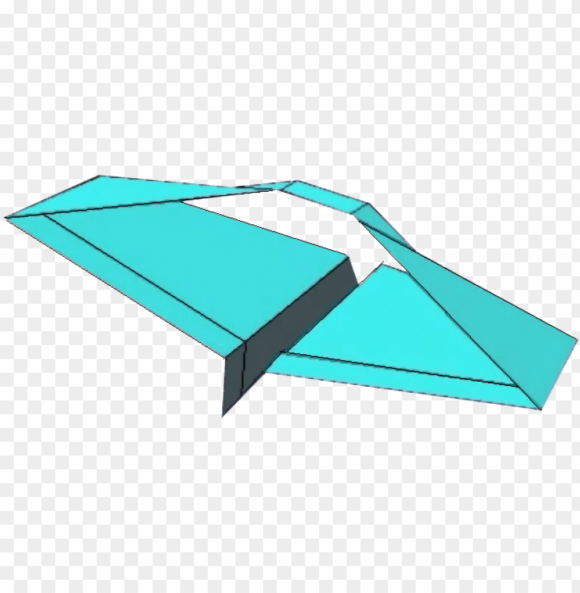 free PNG saturn paper airplane - paper planes instructions PNG image with transparent background PNG images transparent