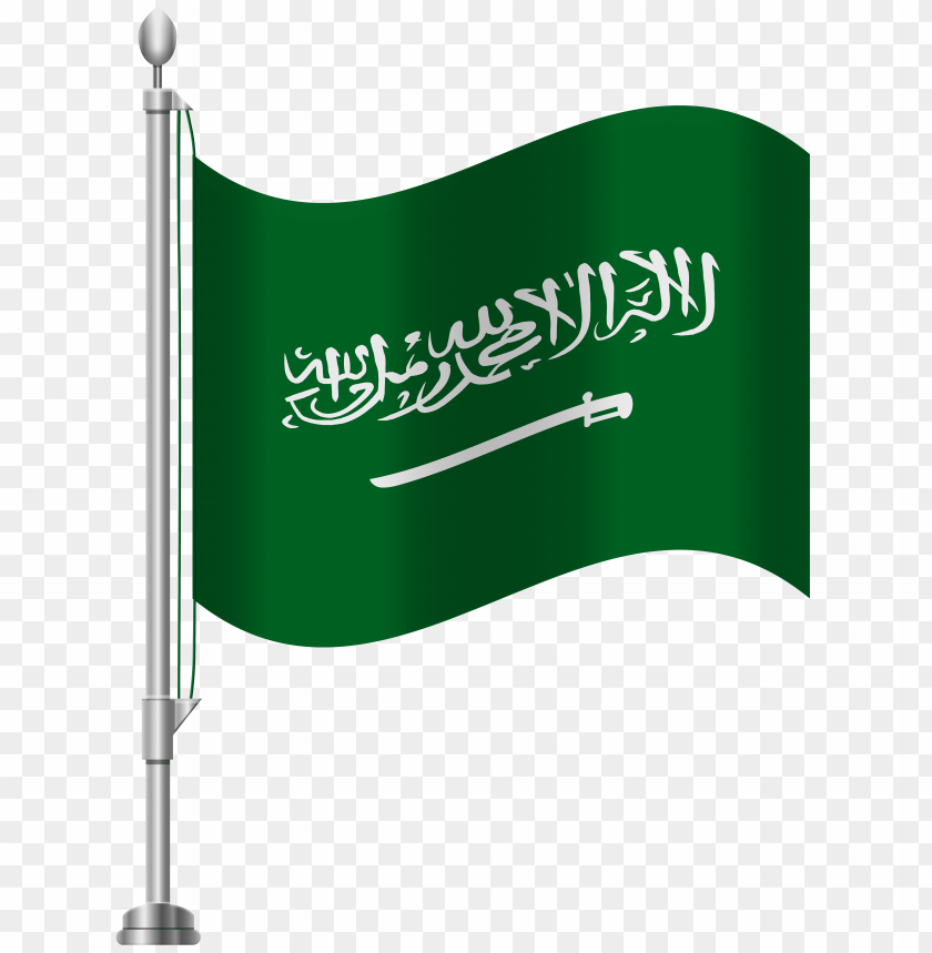 free PNG Download saudi arabia flag clipart png photo   PNG images transparent