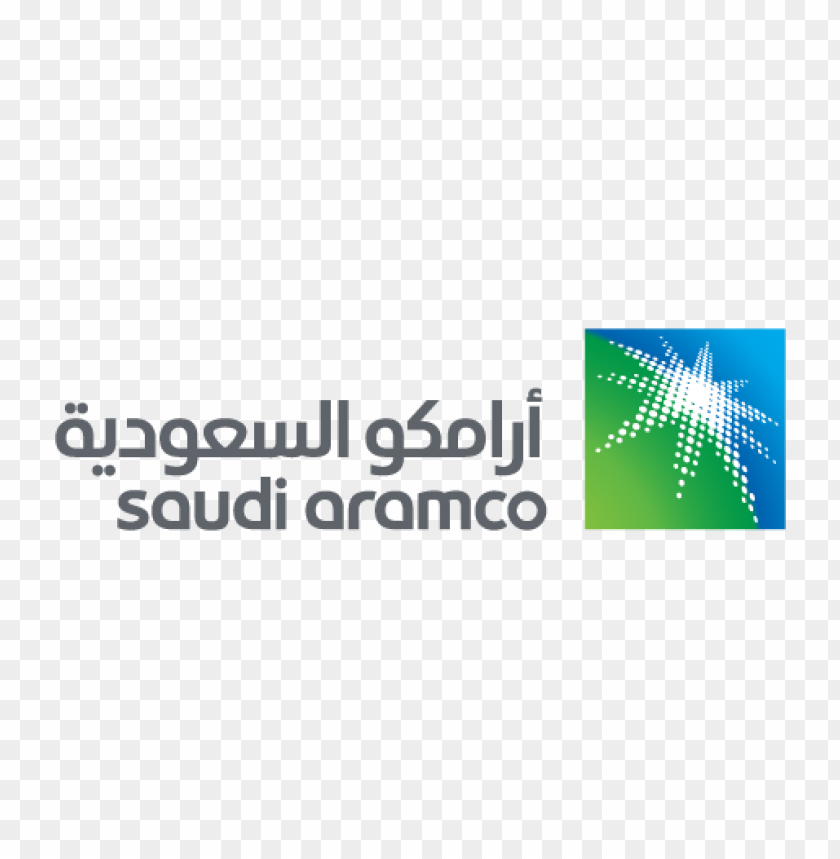 saudi aramco logo vector free download@toppng.com