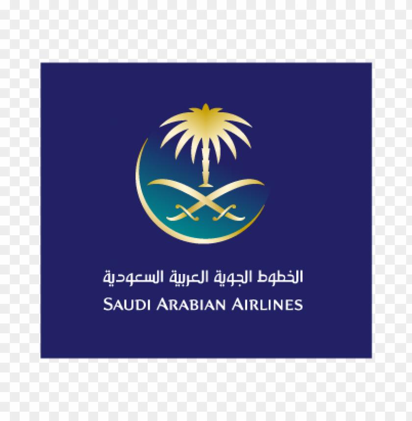 free PNG saudia vector logo free PNG images transparent