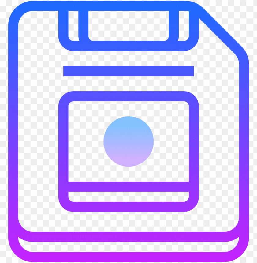 free PNG save icon- list icon png - Free PNG Images PNG images transparent