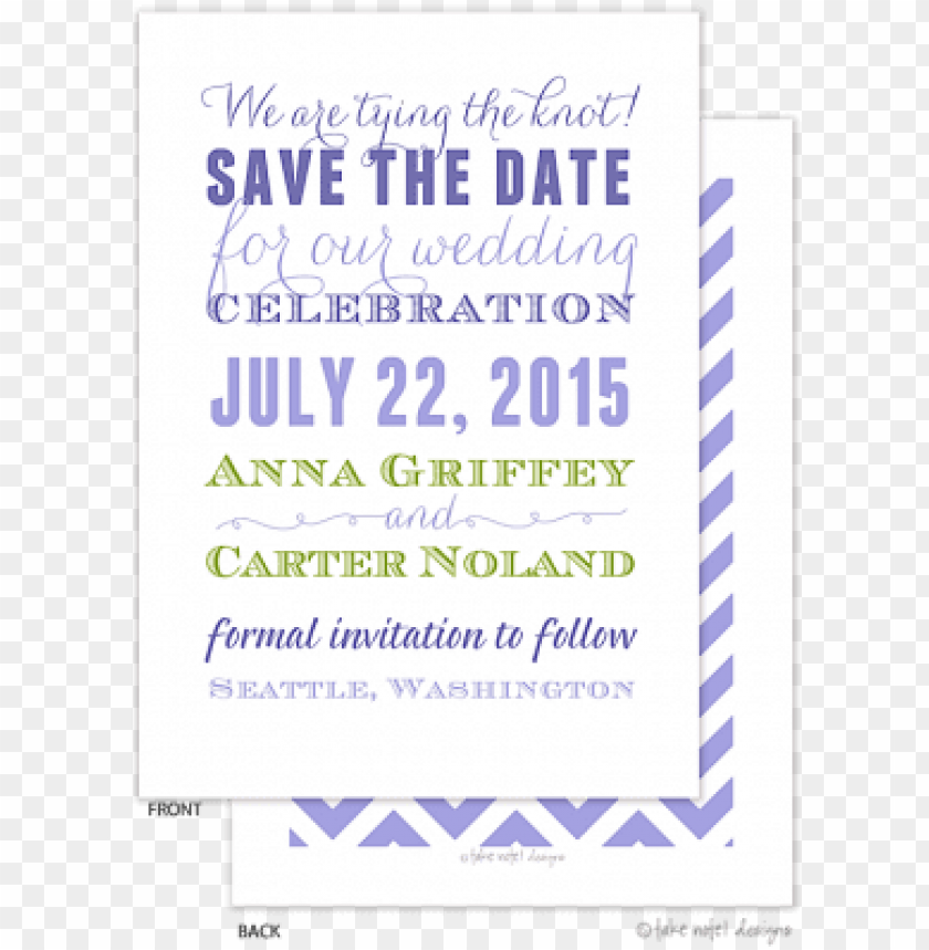 free PNG save the date party invitations oxsvitation - red & grey subway save the date PNG image with transparent background PNG images transparent