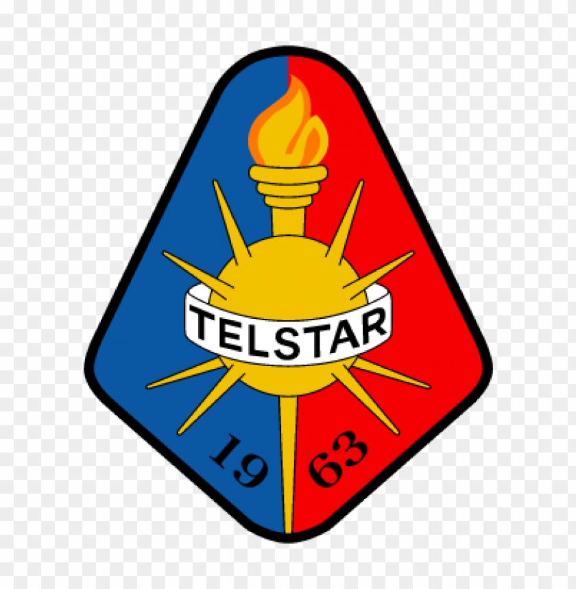 free PNG sc telstar vector logo PNG images transparent