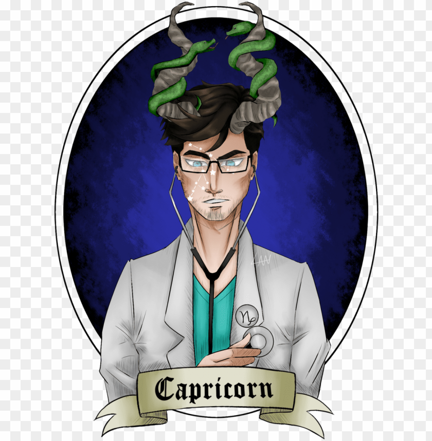 free PNG schneep capricorn - aligarh institute of technology PNG image with transparent background PNG images transparent
