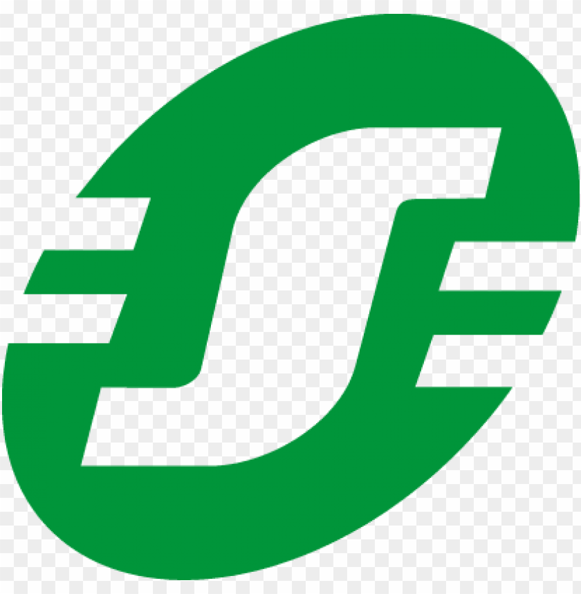 free PNG schneider electric - schneider electric life is on logo PNG image with transparent background PNG images transparent