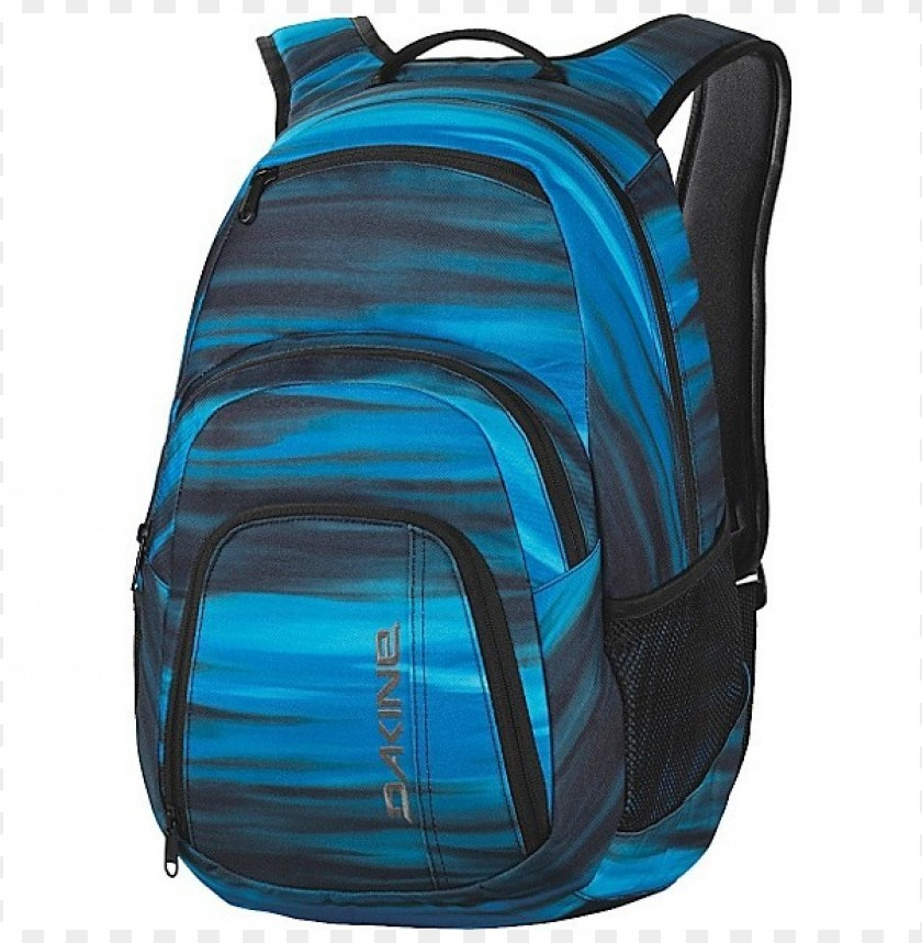 free PNG school bags for high school PNG image with transparent background PNG images transparent