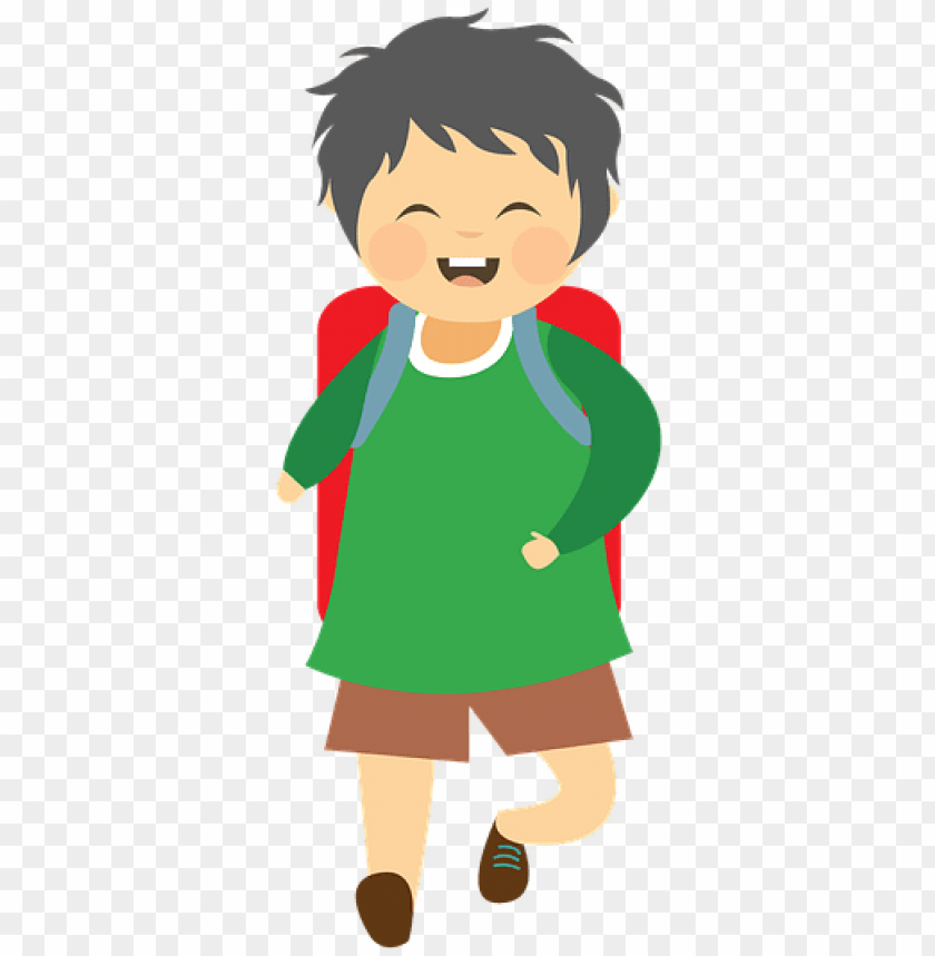 free PNG school, boy, back to school, child, study, young, happy - school kids PNG image with transparent background PNG images transparent
