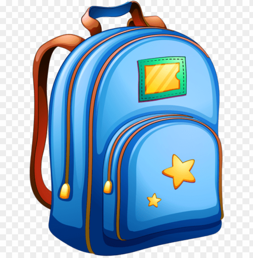 free PNG school days, school stuff, back to school, school clipart, - school bag clipart PNG image with transparent background PNG images transparent