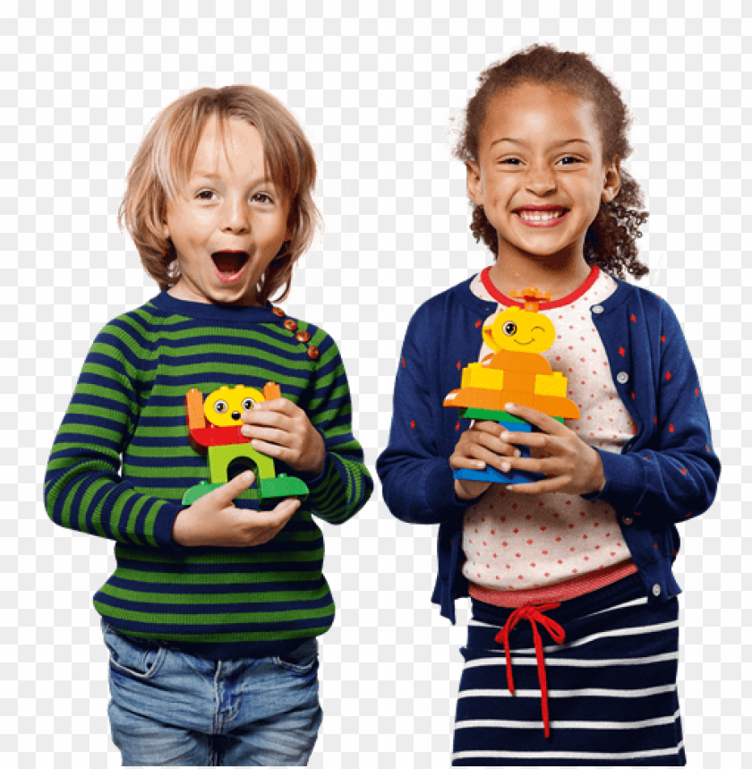 free PNG school kids playing png PNG image with transparent background PNG images transparent