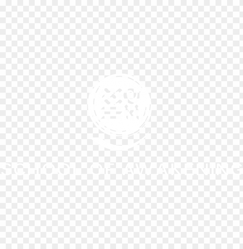 free PNG school of awakening logo - white pride PNG image with transparent background PNG images transparent