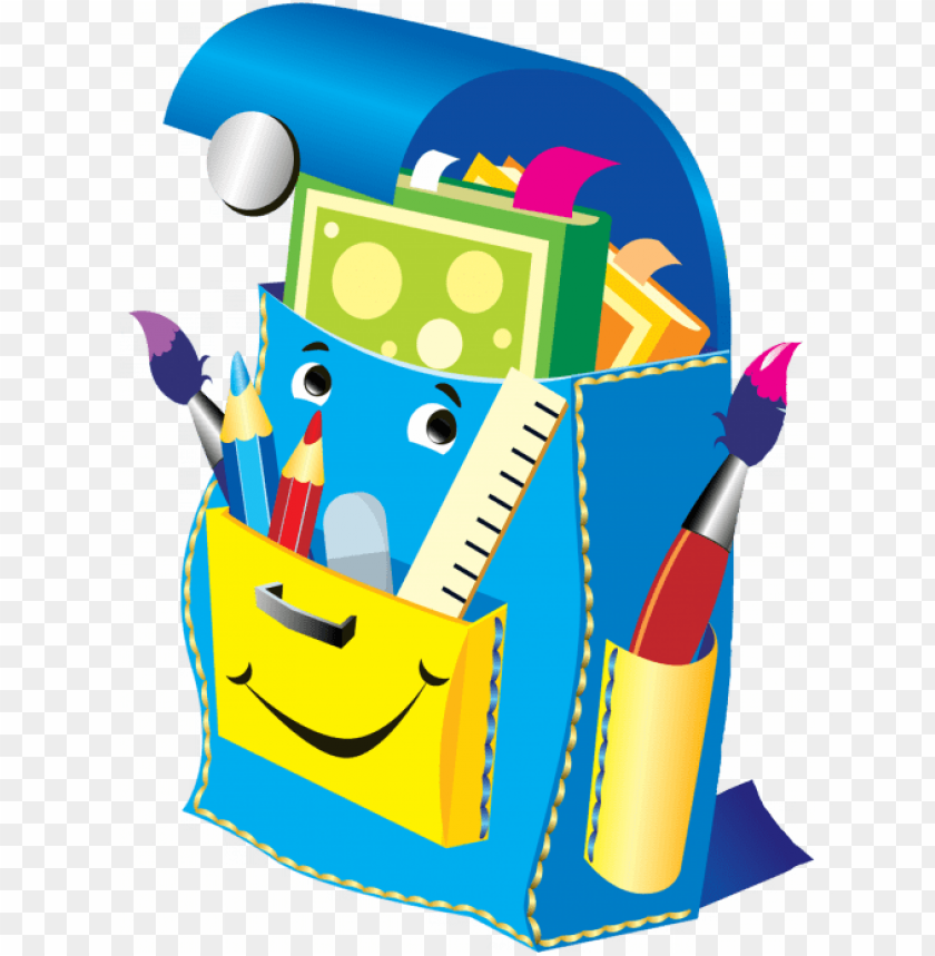 free PNG school supplies clip art clipart clip art for back PNG image with transparent background PNG images transparent