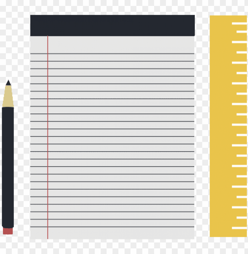 free PNG school supplies icon - school supplies icon png - Free PNG Images PNG images transparent