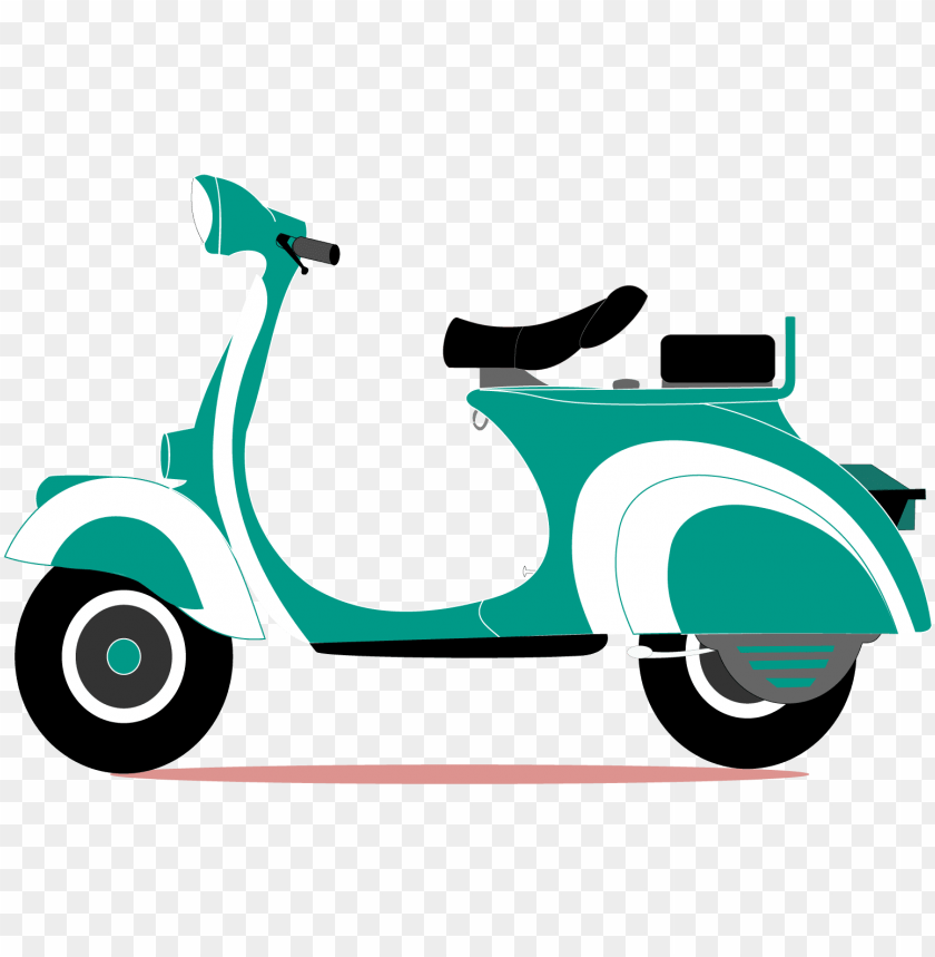 scooter car vespa metro vancouver piaggio cute vespa vector png image with transparent background toppng scooter car vespa metro vancouver