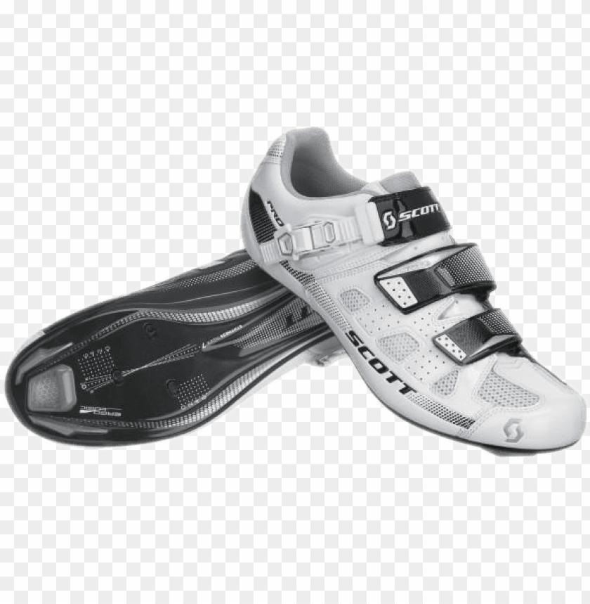 free PNG scott bikes scott road pro shoes PNG image with transparent background PNG images transparent