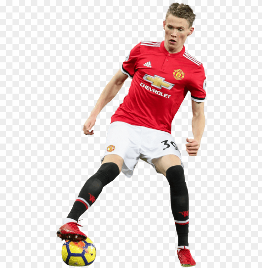 free PNG Download scott mctominay png images background PNG images transparent