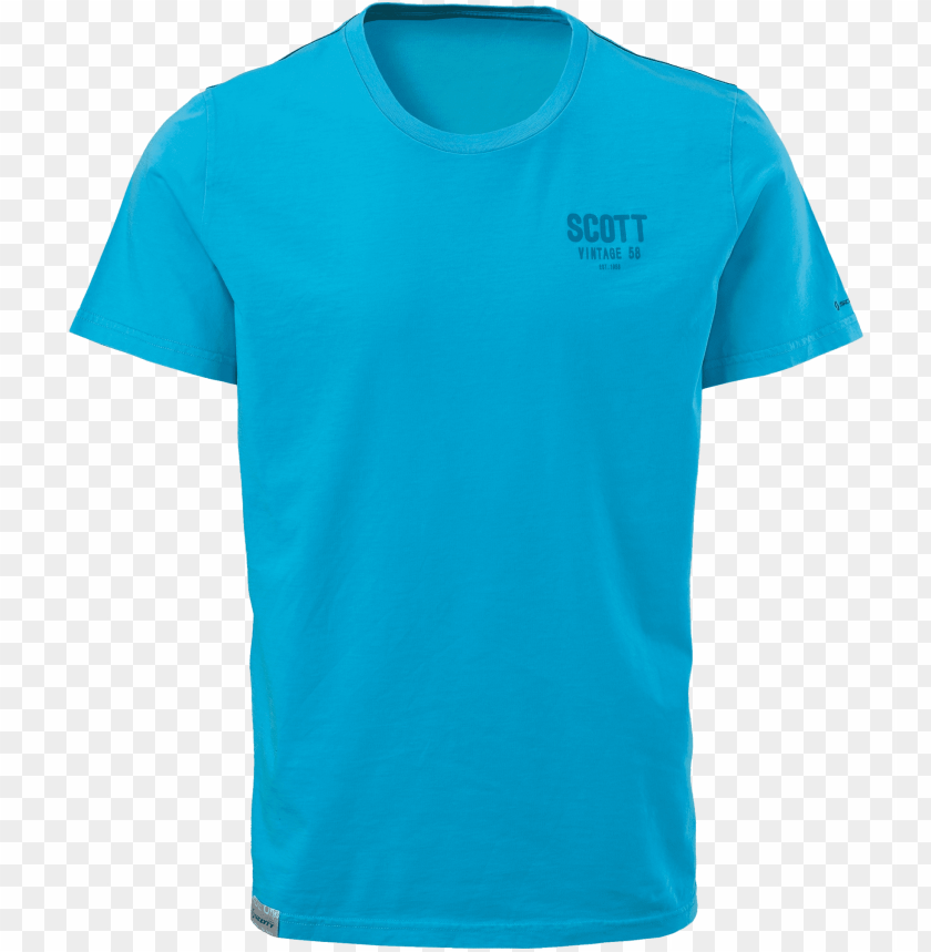 free PNG scott polo shirt png - Free PNG Images PNG images transparent
